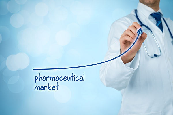 Q1 2020 Ukrainian pharma market concise overview and prognosis of development in 2020