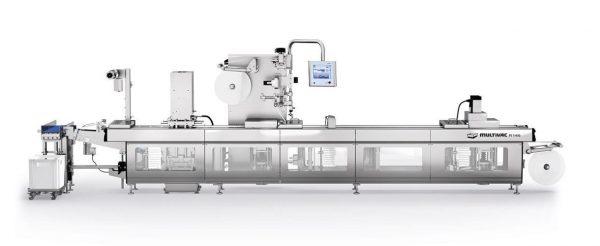 Інноваційні технології в упаковці медичних виробів