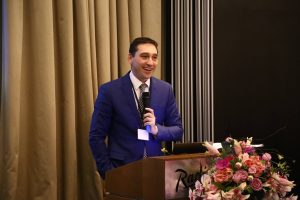 Remote audite of supplier - problems, risks, opportunities. GMP/ GDP problem issues. By Aleksandr Aleksandrov