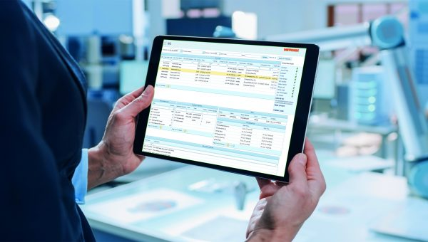 Systems for serialization and turnkey aggregation for pharmaceutical companies of any size