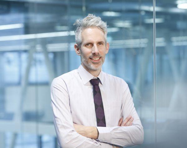 5 минут с ... Вольфом Кёке, старшим менеджером по продажам и коммерческому развитию компании  Rychiger AG: Rychiger поддерживает борьбу с COVID-19