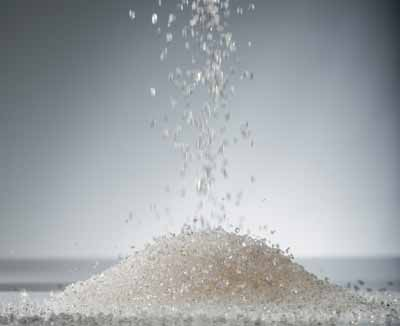 Сравнительный анализ свойств Kollicoat ® IR и различных типов поливинилпирролидона в процессах грануляции с высоким усилием сдвига и в псевдоожиженном слое
