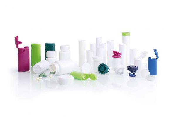 Комплексный подход к индивидуальным упаковочным решениям. Шесть шагов к созданию идеальной упаковки с защитой от вскрытия детьми