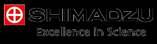Аналитическое оборудование SHIMADZU для фармацевтической отрасли. Обзор. Часть 5. Газовые хроматографы