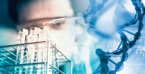 Новости «Фармацевтическая отрасль», ноябрь № 5 (83) 2020