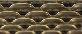 Технологии псевдоожиженного слоя VFC FLO-COATER® от компании Freund-Vector Corporation для сушки порошков