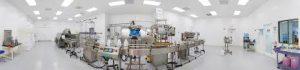Spectrophotometers UV-6900 TM ECOVEW
