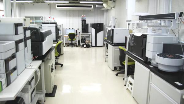 Аналитическое оборудование SHIMADZU для фармацевтической отрасли. Обзор. Часть 6. Жидкостные хроматографы
