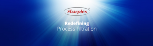 Sharplex Filters (India) in the pharmaceutical industry