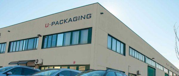 «Ключевой ценностью компании U-PACKAGING является сопровождение своих клиентов в их  бизнесе», – заявил д-р Джерардо Тенза, генеральный директор U-PACKAGING