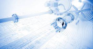 Решения компании De Dietrich Process Systems для герметичной работы с порошками. Агеев А.В., директор ООО «Стопроцесс»