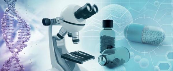 Cемь тенденций в биофармацевтике, за которыми стоит следить в 2021 году