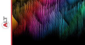 Хроматографический и спектральный анализ фармацевтических образцов: современные решения