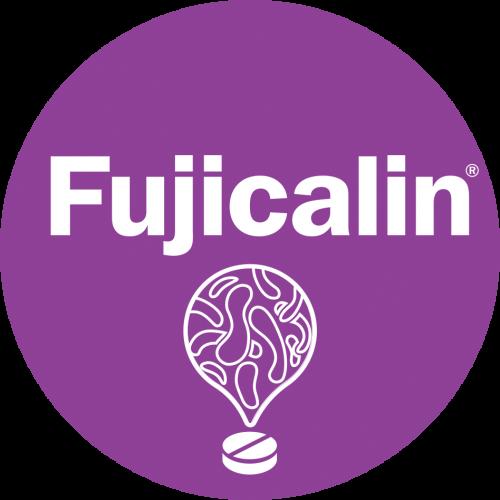 Fujicalin® как амортизирующий эксципиент для сохранения целостности пеллет при прессовании MUPS-таблеток