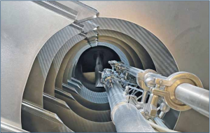 Trends in continuous film coating processes