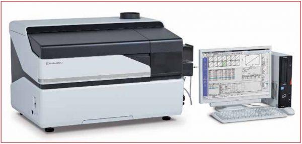 Новые аналитические приборы для фармацевтической отрасли на выставке LABEXPO-2021